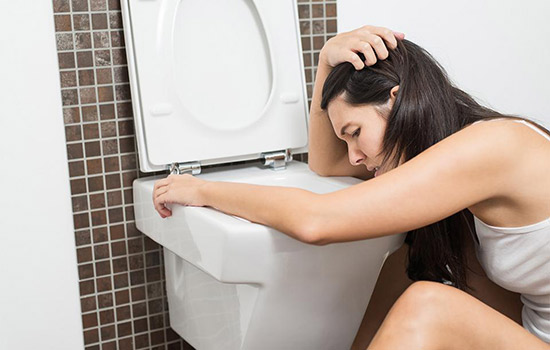 Early Pregnancy Symptoms to Watch Out For